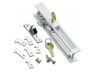 One of the main components of a patio door or UPVC door that tends to fail first is the door lock mechanism. Whether it is a sliding UPVC door of a standard ...  sc 1 st  UPVC Windows \u0026 Doors & Door Locks Replaced | Locks Repaired | Yale Latch | Lock Repair
